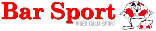 Bar Sport Rimini