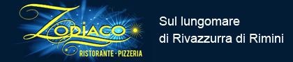a Rivazzurra di Rimini