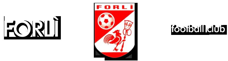 http://www.barsportrimini.com/wp-content/uploads/2012/10/logo-forli3.png