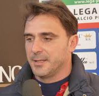 d'angelo diverso