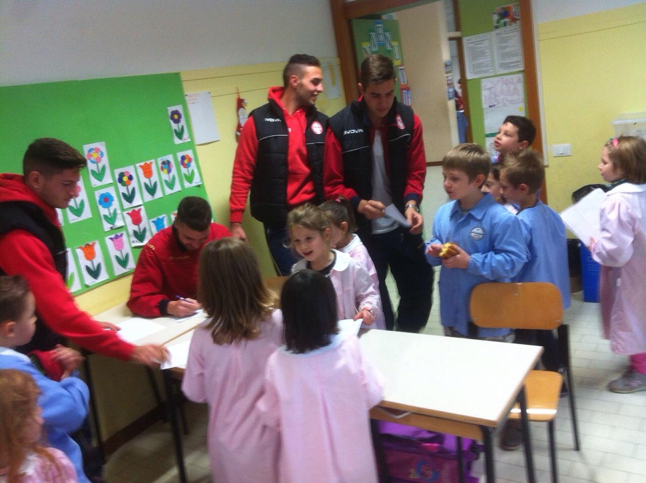 Calcio Per Bambini Rimini : Torneo calcio rimini offerte hotel rimini stelle hotel biancamano