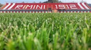 Rimini-Sammaurese 0-0