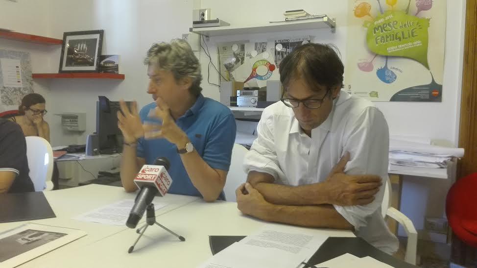 Rimini calcio. Il comune chiede nuove modalità per domande di partecipazione per ricostruzione nuova società.