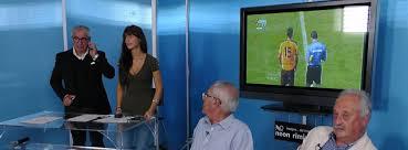 "Tv. Questa sera ore 20.30 su Rimini tv - Teleromagna sport ch 192 torna ""Bar Sport"""