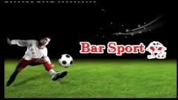 Bar Sport torna in tv a partire da Lunedi' 12 Settembre sul canale 192 alle ore 20.30