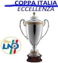 Coppa Italia Eccellenza. Il Rimini facile sulla Savignanese 0-3