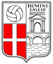 Rimini - Massa Lombarda  1-0