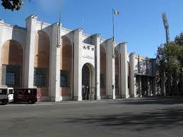 Rimini -Vis Pesaro: Biglietteria e Prezzi.