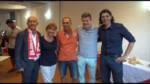 """Rimini Calcio. """"Allontanati"""" anche il vice presidente Boldrini e il team-manager Fabbri."""