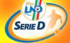 Serie D. Ufficiale, dalla prossima stagione arrivano 5 sostituzioni
