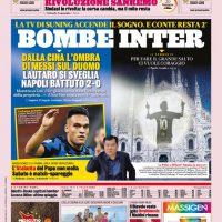 gazzettafc_nazionale_web-Big (2)