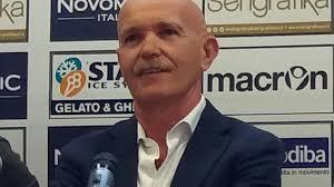 Giorgio Grassi , oratore da osteria!
