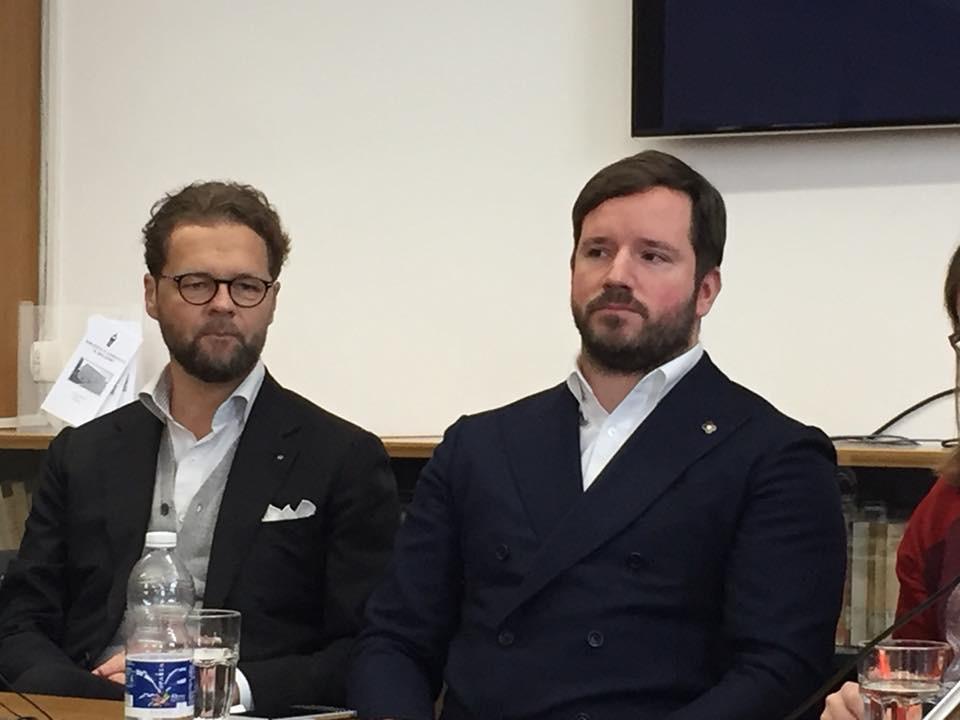 """Mestrovic determinato e seccato sul Rimini: """"Pensiamo solo al Santarcangelo. Sulla fusione dice: """"Male interpretate le mie parole"""" """""""