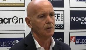 """Rimini. Un Giorgio Grassi motivato, sgombra i dubbi sul futuro: """"Se ci saranno aiuti ok, altrimenti faremo da soli."""""""