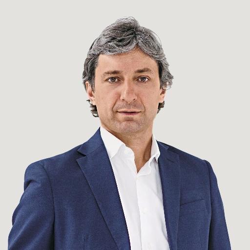 Dichiarazioni di Andrea Gnassi dopo la promozione del Rimini.
