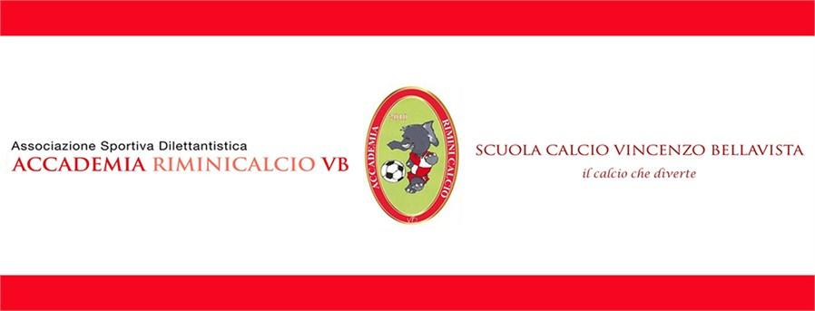 """Scuola calcio """"Accademia Bellavista"""". Si chiedono soldi per svincolare giovane calciatore: Multa e inibizione per il presidente Claudio Betti."""