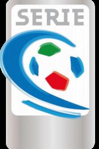 Serie C . Ecco  il calendario completo del girone B