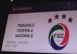 Non è ancora partito il campionato è già succede questo: Procura Federale: deferite Rende, Triestina, Pro Piacenza e Matera.