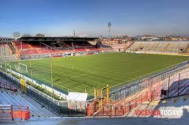 Vicenza - Rimini  1-1