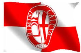 Il Rimini acciuffa il pari al 93'.Rimini - Teramo 1-1
