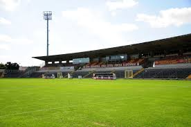 Buon punto per i biancorossi: Ravenna - Rimini  0-0