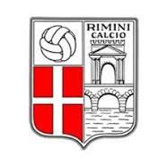 Disastro Rimini, 3 - 0 dalla V. Verona e ora sono guai.