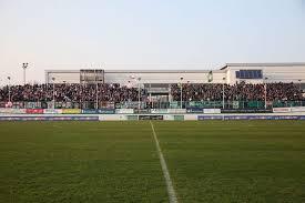 Eccola la prima vittoria in trasferta: Pordenone-Rimini 1-2- Un capolavoro!