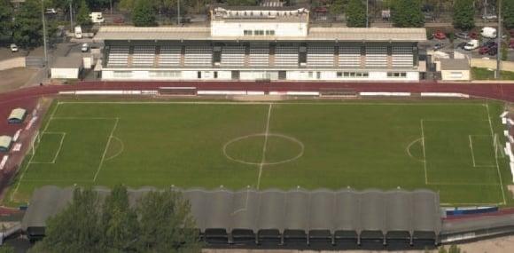 Niente da fare per i biancorossi che crollano nella ripresa. Sudtirol-Rimini 1-0