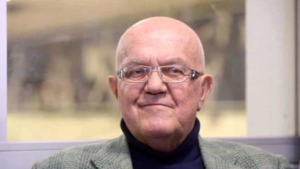 Addio Alberto Bucci, grande maestro di vita e di Basket.