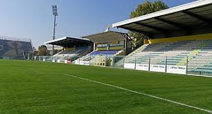 Ancora una sconfitta per i biancorossi-Fermana -Rimini 1-0