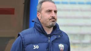 Ufficiale. Mario Petrone è il nuovo tecnico del Rimini.