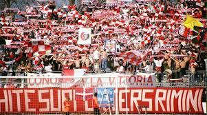 Rimini: ultima chiamata per squadra e tifosi.