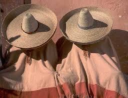 Rimini...Stiamo allegri, arrivano i messicani!