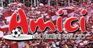 Comunicato degli Amici Rimini Calcio.