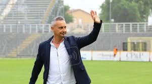 Rimini: Siamo su scherzi a parte? Antonioli rinuncia al Rimini e  Grassi (dopo averlo costretto alle dimissioni) riassume Petrone.