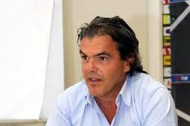 Voci sul nuovo assetto societario. Oltre a Nicastro, Grassi inserisce Luca  Mancini e Igor Campedelli?