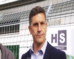 Rimini, Renato Cioffi è ufficialmente il nuovo allenatore.