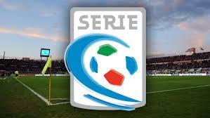 Ottimo punto dei biancorossi -Reggio Audace - Rimini 2-2