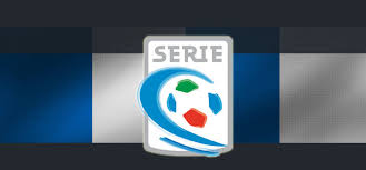 Fano - Rimini la biglietteria