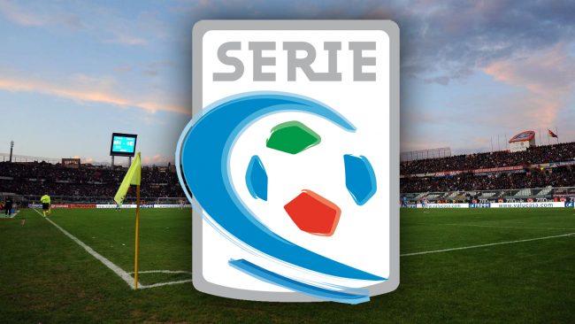 Rimini-SudTirol 1-1