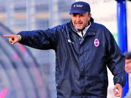 Grazie ai giocatori e allo staff della V. Verona .