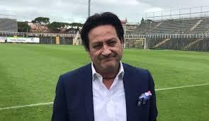 Giorgio Screpis nuovo responsabile area tecnica del Rimini.