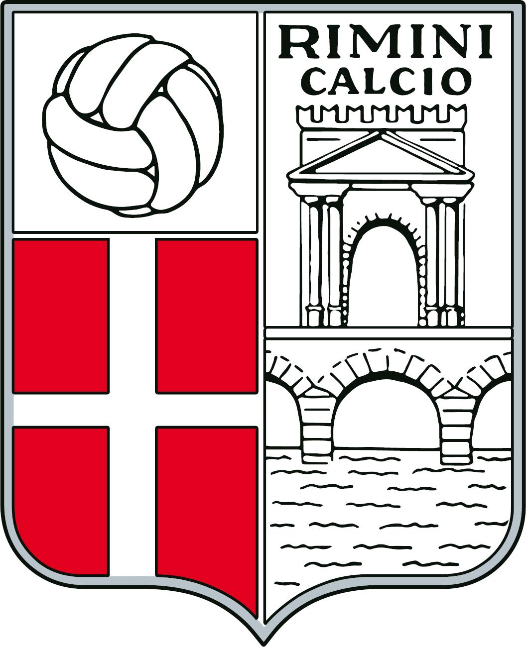 Sasso Marconi-Rimini 0-2