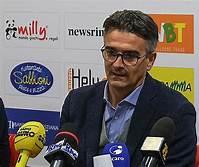 """Rimini calcio. Il diesse Pastore: """"mancanza di rispetto verso i presidenti, Rimini pronto a difendere i propri diritti."""""""