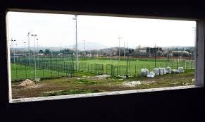 Un gran bel Rimini affonda il Forli.2-0