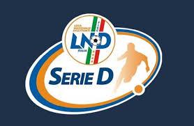 Il Rimini a Correggio prima soffre, poi recupera 2-2