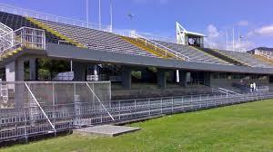 Spostata a Massa Carrara la partita contro il Real  Forte Querceta.