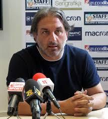 Pietro Tamai si dimette da ds del Rimini.